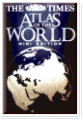 The Times Atlas Of The World - Mini Edition